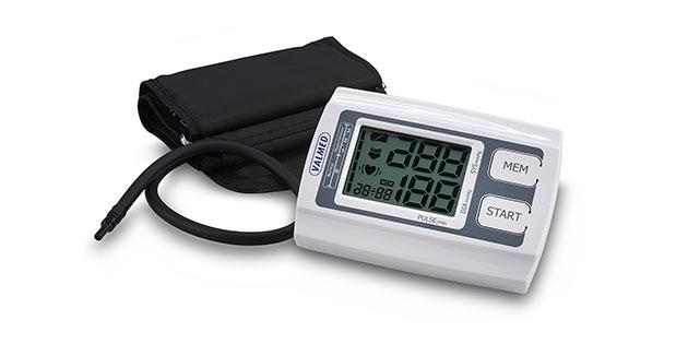 blodtryk_arm