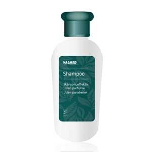 Bodyshampoo
